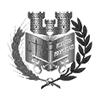 Colegio de Administradores de Almeria