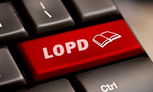 LOPD (1)